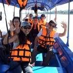 chiang-rai-boat-trip