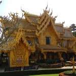 wilai_private_tour_guide_4_gallery_chiang_mai_thailand