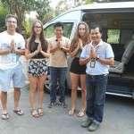 Chiang Mai-Friendly-Guide